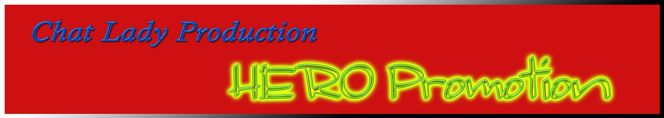 HERO Promotion